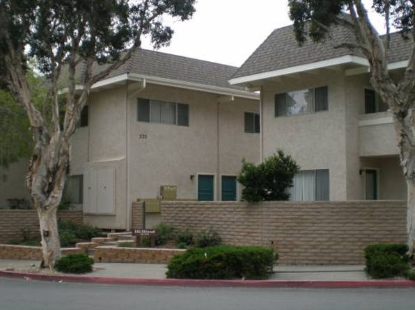 UCSB Off-Campus Housing | UCSB Community Housing